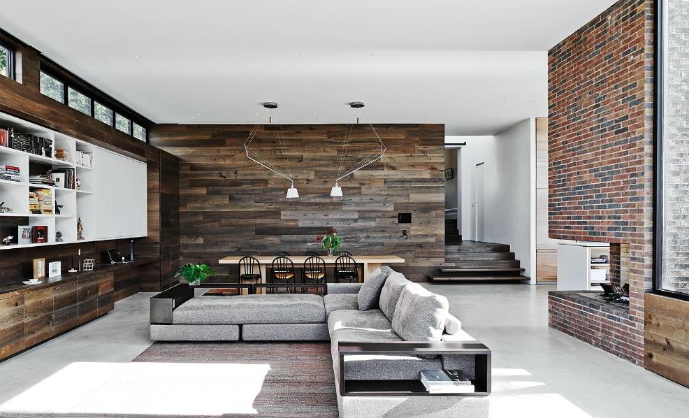 bruin-wit-combinatie-interieur